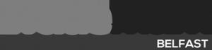 trademark-belfast-logo